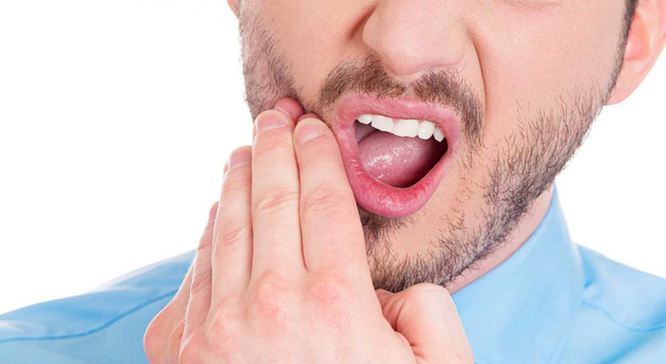tooth extraction healing stages