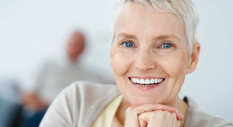 zygomatic dental implants for patients with poor bone quantity